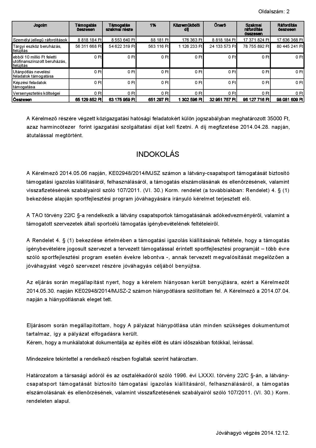 elfogadó határozat djk tao 2014_15-page-002