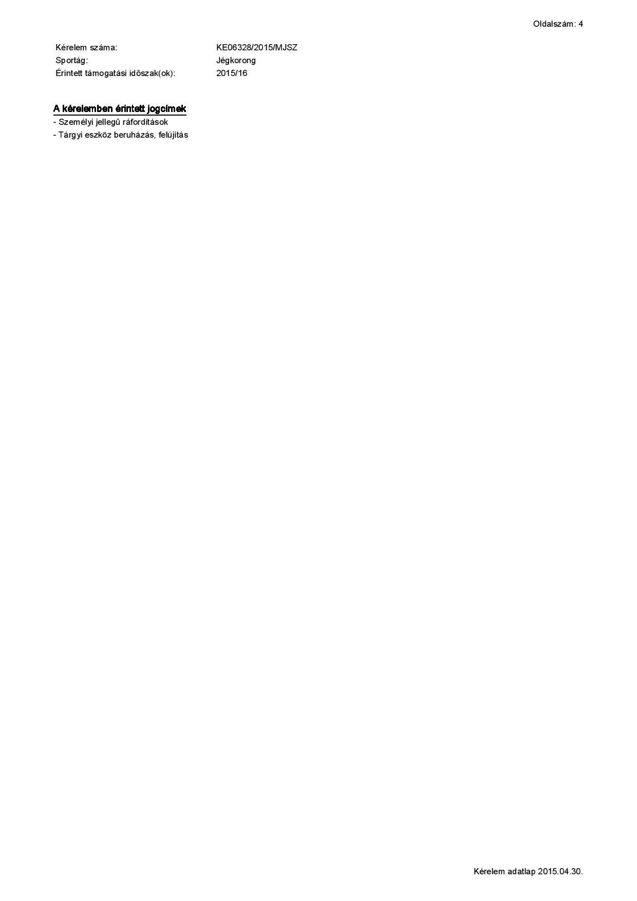 kerelem_djk_2015_2016 ke06328_836_hitelesitett djk dunaújvárosi jégkorong kft 20150430-page-004