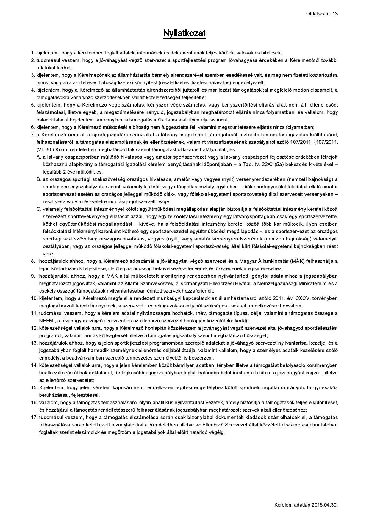 kerelem_djk_2015_2016 ke06328_836_hitelesitett djk dunaújvárosi jégkorong kft 20150430-page-013