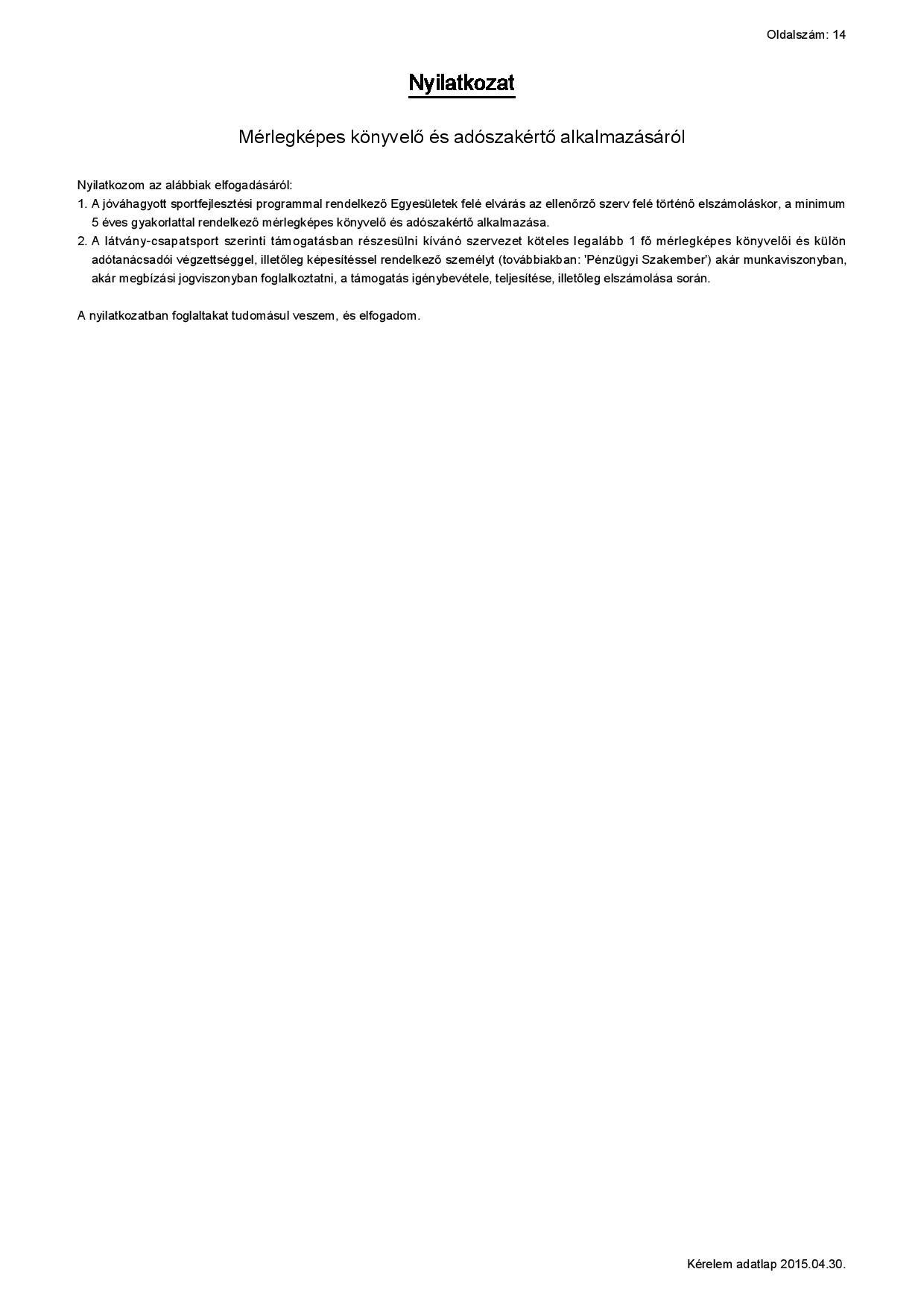 kerelem_djk_2015_2016 ke06328_836_hitelesitett djk dunaújvárosi jégkorong kft 20150430-page-014