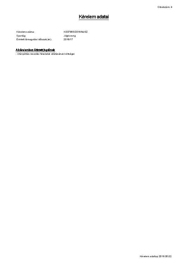 kerelem_ke07855_1027-vegleges-alisrt-20160502-page-004