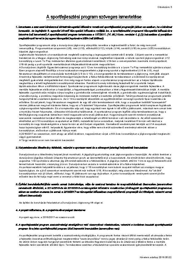 kerelem_ke07855_1027-vegleges-alisrt-20160502-page-005