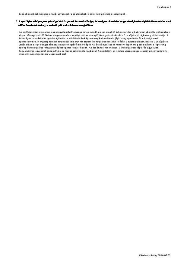 kerelem_ke07855_1027-vegleges-alisrt-20160502-page-006