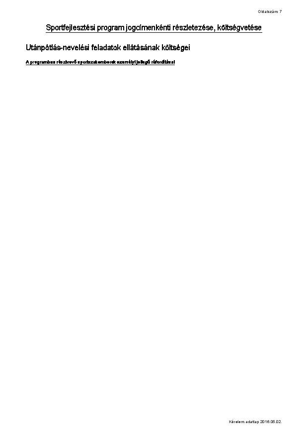 kerelem_ke07855_1027-vegleges-alisrt-20160502-page-007
