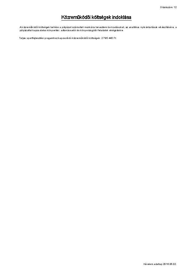 kerelem_ke07855_1027-vegleges-alisrt-20160502-page-012