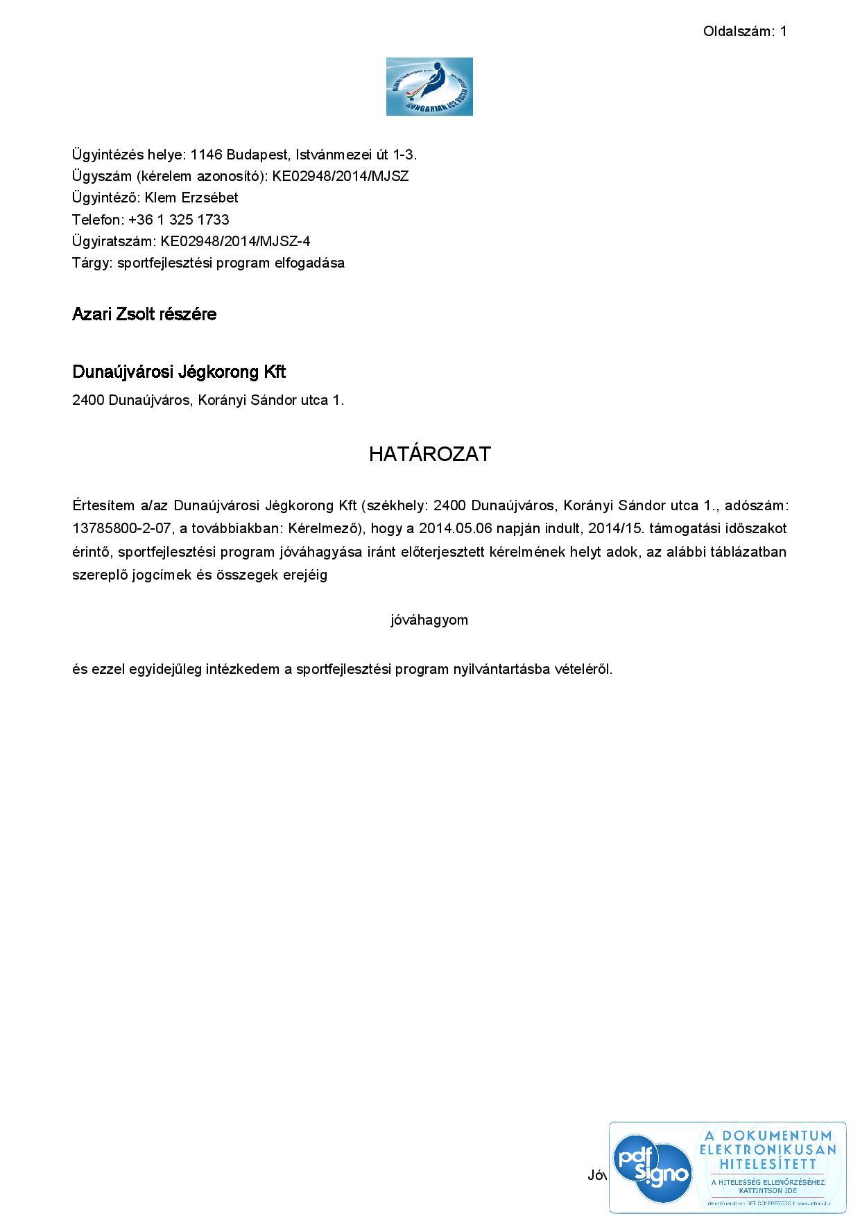 elfogadó határozat djk tao 2014_15-page-001