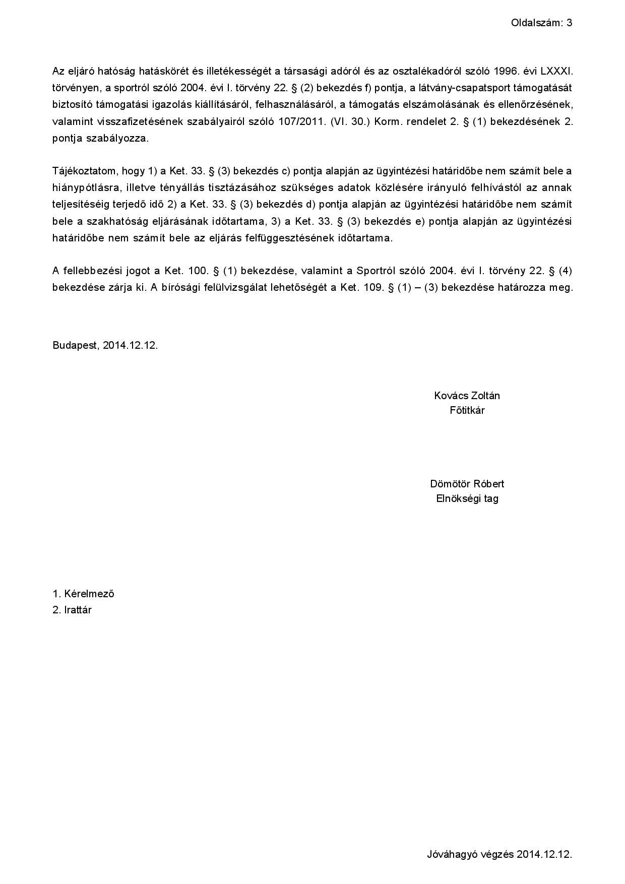 elfogadó határozat djk tao 2014_15-page-003