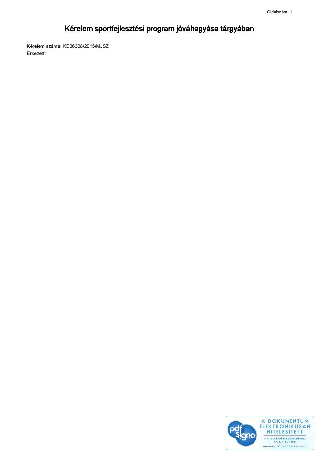 kerelem_djk_2015_2016 ke06328_836_hitelesitett djk dunaújvárosi jégkorong kft 20150430-page-001