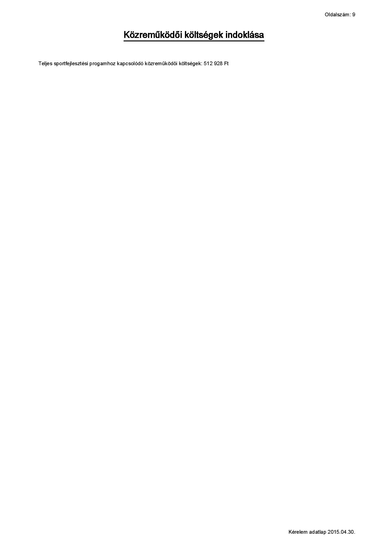 kerelem_djk_2015_2016 ke06328_836_hitelesitett djk dunaújvárosi jégkorong kft 20150430-page-009